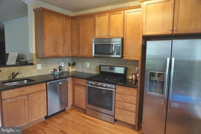 11800 Old Georgetown Road UNIT 1206, North Bethesda, MD 20852 - MLS#: 1006209142