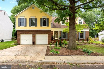 313 Canterfield Road, Annapolis, MD 21403 - MLS#: 1006210192