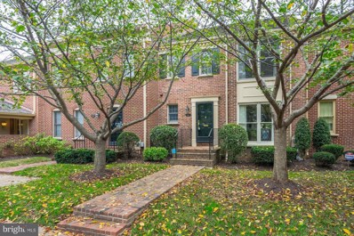 6663 Madison McLean Drive, Mclean, VA 22101 - MLS#: 1006211264