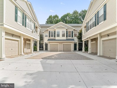 11401-F Gate Hill Place UNIT 69, Reston, VA 20194 - MLS#: 1006212238