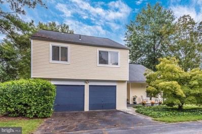 5 Walnutwood Court, Germantown, MD 20874 - MLS#: 1006213340