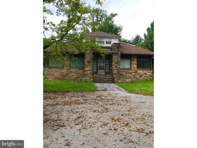 135 S Trooper Road, Norristown, PA 19403 - MLS#: 1006213358