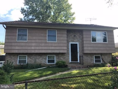 5 Edelmar Drive, Annapolis, MD 21403 - MLS#: 1006213408