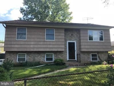 5-5 Edelmar Drive, Annapolis, MD 21403 - MLS#: 1006213408