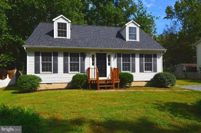 5983 Third Street, Deale, MD 20751 - MLS#: 1006215454