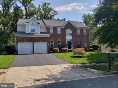 11013 Old York Road, Bowie, MD 20721 - MLS#: 1006215460