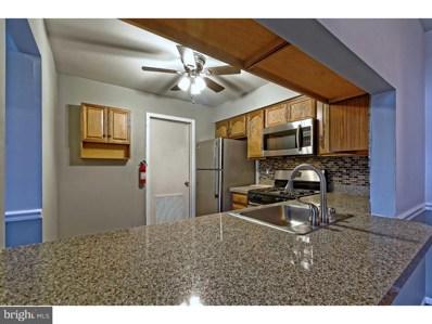 208B Harwood Court, Mount Laurel, NJ 08054 - MLS#: 1006219580