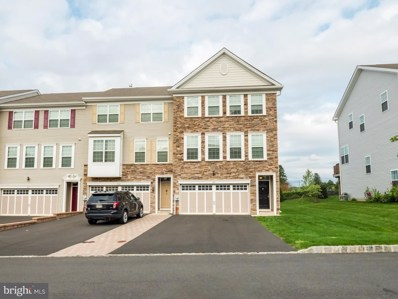 21101 Hickory Lane, Langhorne, PA 19047 - MLS#: 1006219638