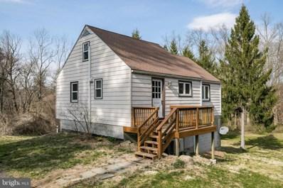 2560 Pottstown Pike, Spring City, PA 19465 - #: 1006220744