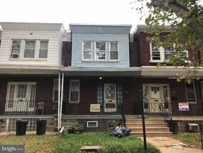5322 Akron Street, Philadelphia, PA 19124 - MLS#: 1006220746