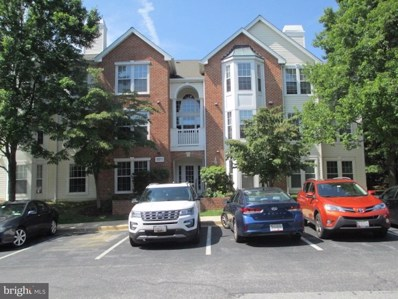 5971 Millrace Court UNIT E301, Columbia, MD 21045 - MLS#: 1006221676