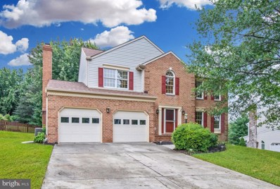 1113 Harlon Way, Bel Air, MD 21014 - MLS#: 1006223694
