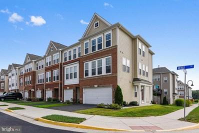 21782 Mears Terrace, Ashburn, VA 20147 - MLS#: 1006223742