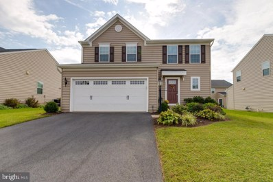 12112 Majestic Place, Culpeper, VA 22701 - MLS#: 1006223746