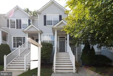 1508 Danewood Court, Crofton, MD 21114 - MLS#: 1006225758