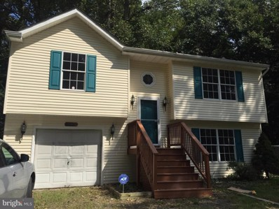 39612 Walnut Circle, Mechanicsville, MD 20659 - #: 1006229858