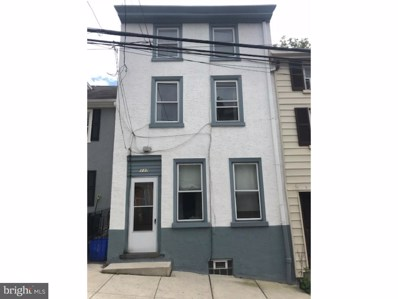 137 Gay Street, Philadelphia, PA 19127 - MLS#: 1006229862