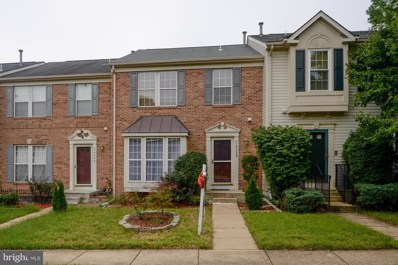 14302 Stonewater Court, Centreville, VA 20121 - MLS#: 1006233228