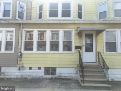 318 9TH Street, Gloucester City, NJ 08030 - MLS#: 1006245166
