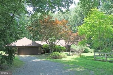641 Mine Ridge Road, Great Falls, VA 22066 - MLS#: 1006251256