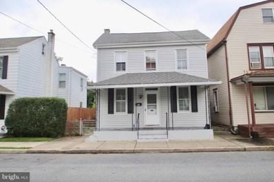 150 S Grant Street, Manheim, PA 17545 - #: 1006251278