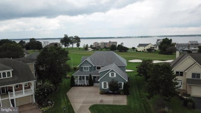 34988 Royal Troon Court, Dagsboro, DE 19939 - #: 1006253336