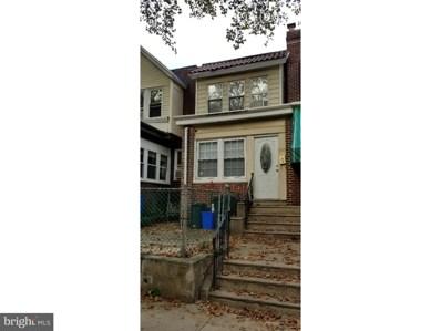 4607 Princeton Avenue, Philadelphia, PA 19135 - MLS#: 1006255396