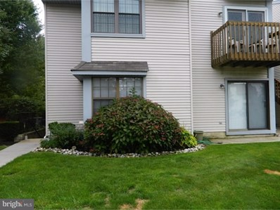 243 Barclay Court, West Deptford Twp, NJ 08051 - #: 1006257470