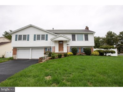 200 Orchard Avenue, Somerdale, NJ 08083 - #: 1006259668