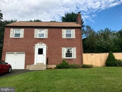 1446 Arnold Avenue, Abington, PA 19001 - #: 1006263690