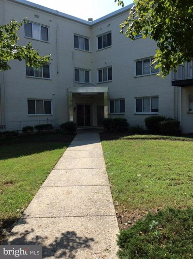1009 Chillum Road UNIT 303, Hyattsville, MD 20782 - MLS#: 1006265822
