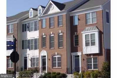 42844 Sykes Terrace, Chantilly, VA 20152 - #: 1006266822