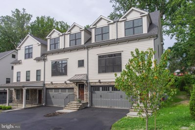 20 Price Avenue, Narberth, PA 19072 - MLS#: 1006267874