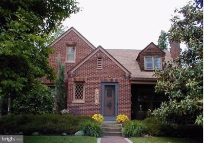 531 Lee Place, Frederick, MD 21702 - MLS#: 1006270028