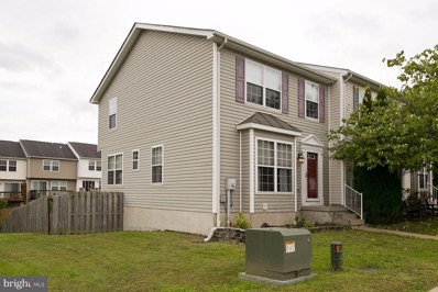 301 Copperfield Lane, Winchester, VA 22602 - #: 1006272088