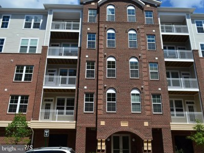 13724 Neil Armstrong Avenue UNIT 302, Herndon, VA 20171 - MLS#: 1006272114