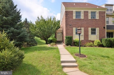 1 Castletown Road, Lutherville Timonium, MD 21093 - MLS#: 1006273544