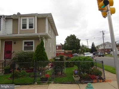 2100 Rhawn Street, Philadelphia, PA 19152 - MLS#: 1006273642