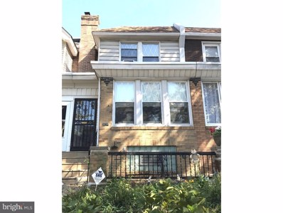 3339 Wellington Street, Philadelphia, PA 19149 - MLS#: 1006273926