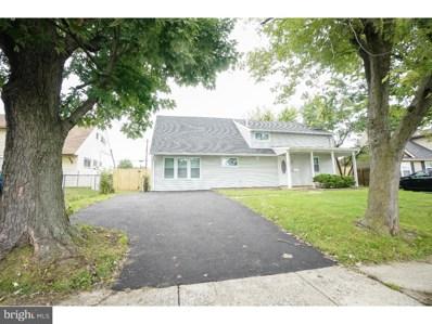 27 Whitewood Drive, Levittown, PA 19057 - MLS#: 1006286232