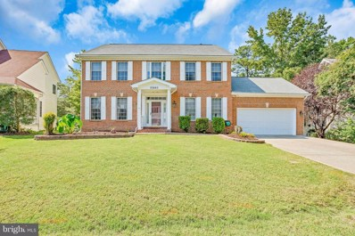 13461 Lore Pines Lane, Solomons, MD 20688 - MLS#: 1006317710