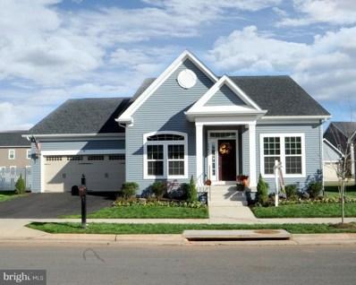 2985 Revere Street, Bealeton, VA 22712 - MLS#: 1006327356
