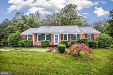 8232 Eden Drive, King George, VA 22485 - #: 1006375952
