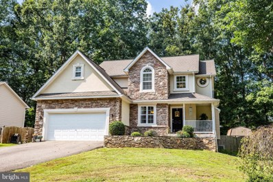 130 Land Or Drive, Ruther Glen, VA 22546 - #: 1006376674