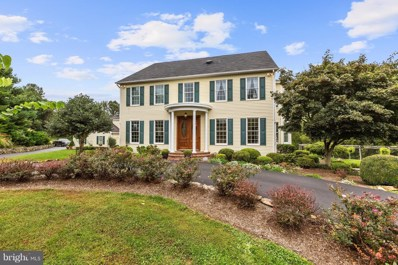 14706 Spring Meadows Drive, Darnestown, MD 20874 - #: 1006376696