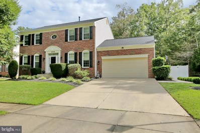 18706 Independence Road, Accokeek, MD 20607 - #: 1006531952
