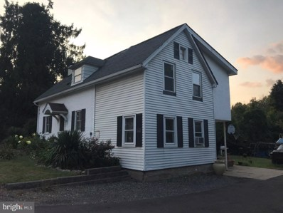 632 Fitzwatertown Road, Willow Grove, PA 19090 - #: 1006532940