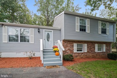 35759 Aviation Yacht Club Road, Mechanicsville, MD 20659 - #: 1006533884