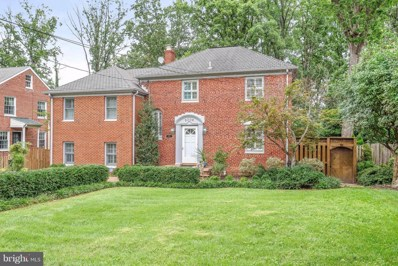 2309 Valley Drive, Alexandria, VA 22302 - MLS#: 1006538026