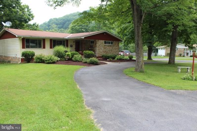 114 Mary Court, Lavale, MD 21502 - #: 1006538112